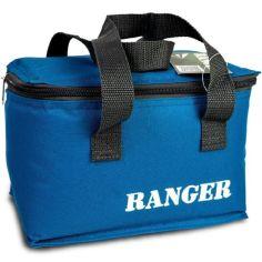 Акция на Термосумка Ranger HB5-5Л (Арт. RA 9917) от Allo UA