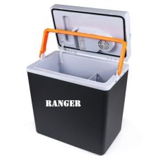 Акция на Автохолодильник Ranger Cool RA 8847, 20 л от Allo UA