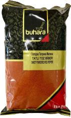 Акция на Красный сладкий перец Buhara 1 кг (8692888430004) от Rozetka