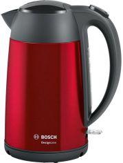Акция на Bosch TWK3P424 от Y.UA