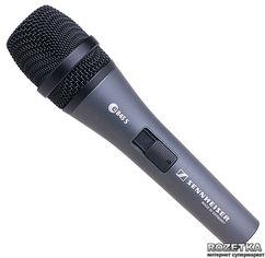 Микрофон Sennheiser E 845-S от Rozetka