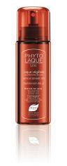 Акция на Лак для волос Phyto Phytolaque Soie с протеинами шелка 100 мл (3338221000279) от Rozetka