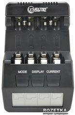 Акция на Зарядное устройство ExtraDigital BM110 (AAC2826) от Rozetka