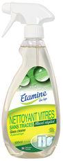 Акция на Средство для чистки стекла и зеркал Etamine du Lys 500 мл (3538394911086) от Rozetka