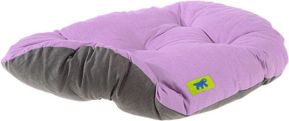 Подушка-подстилка для собак Ferplast Relax C Сиреневый 78/8 78 x 50 см (82078095-Purple) от Rozetka