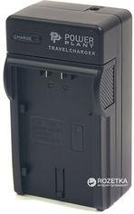 Зарядное устройство PowerPlant для аккумуляторов Panasonic VW-VBD29 (CH980062) от Rozetka