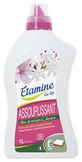 Акция на Кондиционер для белья Etamine du Lys Цветок вишни и жасмин 1 л (3538395311106) от Rozetka