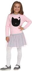 Платье фатиновое Vidoli G-18806W-1 98 см Розовое от Rozetka