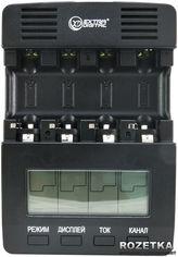 Зарядное устройство ExtraDigital BM210 (AAC2827) от Rozetka