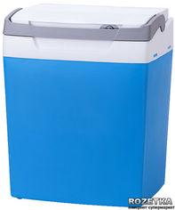 Акция на Автохолодильник Thermo TR-129A 12 В / 230 В (4823082711406) от Rozetka