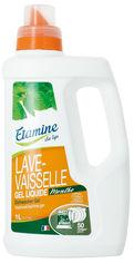 Жидкий гель для посудомоечной машины Etamine du Lys 1 л (3538394520820) от Rozetka