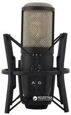 Микрофон AKG P420 (225105) от Rozetka