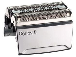 Акция на Сетка BRAUN Series 5 52S от Rozetka