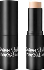Акция на Тональный карандаш для лица Alcina Creamy Stick Foundation light 10 г (4008666651150) от Rozetka