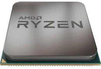 Amd Ryzen 7 2700 (YD2700BBAFBOX) от Stylus