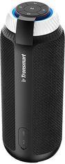 Акция на Tronsmart Element T6 Portable Bluetooth Speaker Black от Stylus