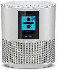 Акция на Акустическая система BOSE Home Speaker 500 Grey (795345-2300) от Rozetka
