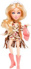 Кукла SnapStar Аспен 23 см (YL30002) (8719324071543) от Rozetka