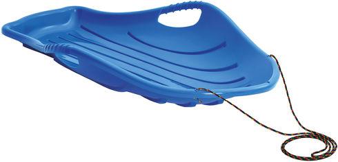Ледянка Prosperplast BIG Синяя (5905197190235) от Rozetka