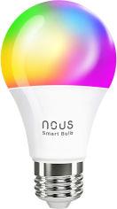 Смарт-лампа NOUS P3 (5900852028793) от Rozetka
