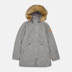 Акция на Зимняя парка Reima Inari 531422-9370 146 см (6438429190509) от Rozetka