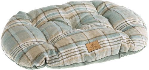 Подушка для собак и кошек Ferplast Scott 65/6 - 65x42 см Зелёный (83626503) от Rozetka