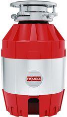 Акция на Измельчитель пищевых отходов FRANKE TURBO ELITE TE-50 от Rozetka