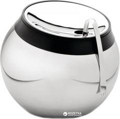Акция на Ведро для льда BergHOFF Essentials Zeno с крышкой и щипцами (1104234) от Rozetka