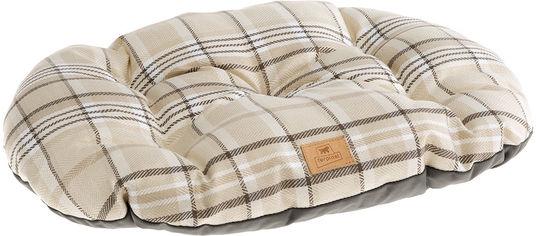 Подушка для собак и кошек Ferplast Scott 55/4 - 55 x 36 см Коричневый (83625502) от Rozetka