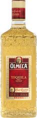 Акция на Текила Olmeca Gold 1 л 38% (080432402160) от Rozetka