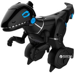 Mини-Робот Wow Wee Мипозавр (W3890) от Rozetka