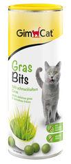 Акция на Витамины Gimborn GrasBits витаминизированные таблетки с травой 710 таблеток (4002064417080) от Rozetka