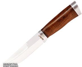 Акция на Охотничий нож Grand Way 2648 ACWP от Rozetka