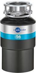 Акция на Измельчитель пищевых отходов IN-SINK-ERATOR Model 56 от Rozetka