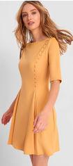 Платье Orsay 470180-143000 34 (47018029834) от Rozetka