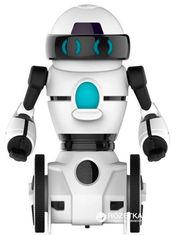 Mини-Робот Wow Wee MIP (W3821) от Rozetka