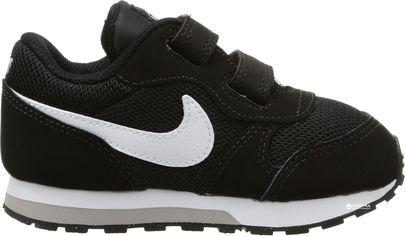 Кроссовки Nike Md Runner 2 (Tdv) 806255-001 20.5 (5C) 11 см (888410210475) от Rozetka