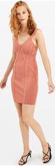 Платье Tally Weijl SDRPEKYLIE-R5 M (7612958433446) от Rozetka
