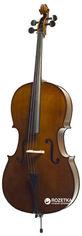 Виолончель Stentor 1108/A Student II Cello Outfit 4/4 от Rozetka