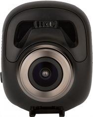 Акция на Видеорегистратор Atrix JS-X230 Full HD Black (x230b) от Rozetka