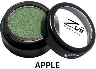 Акция на Tени для век Zuii Organic Flora Eye Shadow 1.5 г Apple (812144010278) от Rozetka