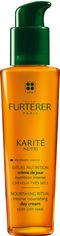 Акция на Крем дневной Rene Furterer Karite Nutri для волос 100 мл (3282770107579) от Rozetka