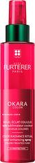 Акция на Спрей Rene Furterer Okara Color Защита цвета 150 мл (3282770114546) от Rozetka