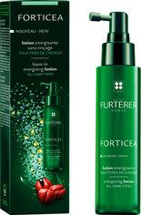 Лосьон Rene Furterer Forticea Энергетический для волос 100 мл (3282770108941) от Rozetka