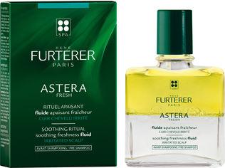 Флюид Rene Furterer Astera Fresh Успокаивающий для кожи головы 50 мл (3282779366557) от Rozetka