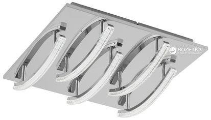 Потолочный светильник EGLO Pertini EG-96095 от Rozetka
