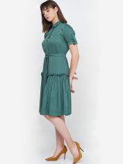 Платье Jhiva 90163655 50 Зеленое (2100000569953) от Rozetka