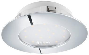 Светильник точечный EGLO EG-95875 от Rozetka
