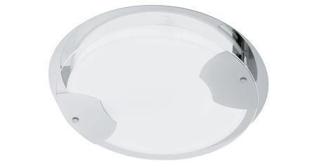 Светильник настенно-потолочный EGLO EG-90668 от Rozetka