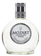 Акция на Водка Mozart Chocolate Vodka 0.7 л 40% (9013100000673) от Rozetka